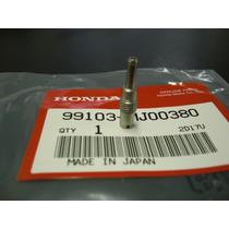 Honda Cbx750 Gicleur De Baixa Giclê Frete Grátis