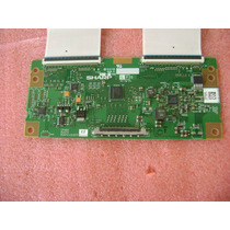 Placa Tecom Tv Led Philips 32pfl5606d Duntk 4918tp