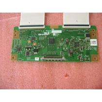 Placa Tecom Tv Led Philips 32pfl5606d Duntk 4918tp