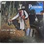 Lp Tio Pinheiro (gaita De Ponto Vol.2) Isaec