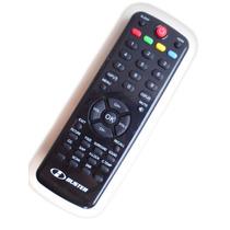 Controle Tv Hbuster Htr D21 C Tecla Hdmi Original