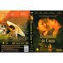 Dvd Dicionario De Cama Com Jessica Alba E Bob Hoskins