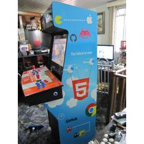 Super Arcade Clássico Rnb Tech