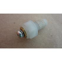 Sensor Neutro Dt 180, Dt 200, Rd 135 E Rdz 135 Peças