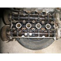 Cabeçote Do Fiat Tipo E Tempra 16v Completo