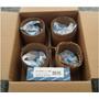 Jogo Pistao Motor Com Aneis Corsa 1.6 8v 050 97340601