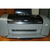 Impressora Epson C67 Stylus