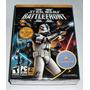 Stars Wars Battlefront 2 Ação Tiro Guerra Jogo Pc Original