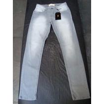 Calça Jeans Masculina Zoomp