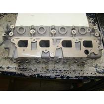 Cabeçote Do Motor Yd25 2.5 16v Nissan Pathifinder Sel Diesel