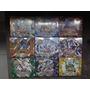 Yu Gi Oh! Starstrike Blast Box Lacrada,e Varias Outras!