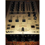 Mixer Vmx 200 - Pouco Uso