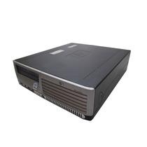 Computador Hp Compaq Dc7700 - Pronta Entrega!