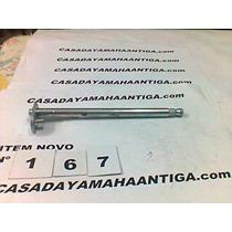 Yamaha Rd 125 135 Rdz Dt 180 - Trabulador Eixo Cambio -novo