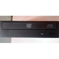 Dvd Rom Hp 16x Sata Optical Drive 581599-001
