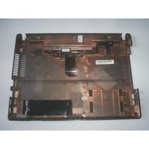 Carcaça Base Inferior Notebook Acer Emachines D442 Series