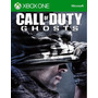 Call Of Duty Ghosts - Xbox One - Em Português Pronta Entrega