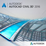 Atocard Cvil 3 D 2016 Port Brasil - Engenharia Civil