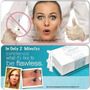 Botox Ageless - Sache