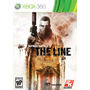 Spec Ops: The Line Standard Xbox 360 Take 2