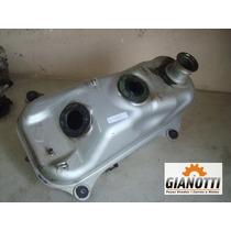 7482 - Tanque Combustivel Burgman 400 Ano 2001