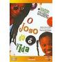 Dvd - O Jogo Da Vida - Whoopi Goldberg - Rarissimo