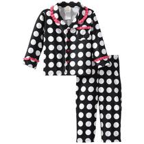 Pijama Bebê Infantil Importado - Absorba
