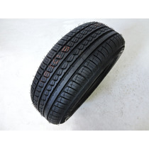 Pneu 205/55/16 Pirelli P7 Corolla Civic Bmw Vectra Focus A3