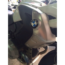 Lateral Bmw R 1200gs