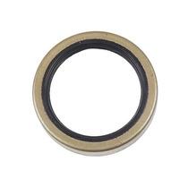 Retentor Roda Dianteira Interno Mercedes 400e - 0199978847