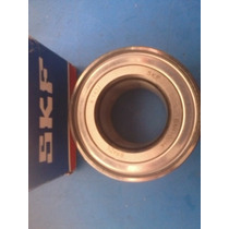 Rolamento Roda Diant Punto/linea/siena/palio/doblo 1.8 Skf