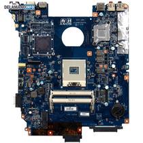Placa Mae Notebook Sony Vaio Sve15125cbw Mbx 269 (2990)