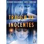 Tráfico De Inocentes Dvd Gospel Original