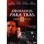 Dvd Deixados Para Trás 2, Comando Tribulação.