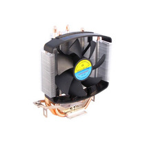 Cooler P/ Intel/amd Microbon Yg-5d (775/1155/1156/1366/amd)