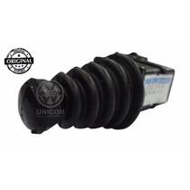 Interruptor Anti Furto Comp Motor Santana/ Golf/ Gol 94/