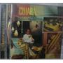 Cd Cuiaba  Musica E Imagens De Outro Pantanal  Frete Gratis