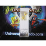 Earbuds Minios, Simpson E Spider Man 100%  Universal Studios
