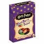 Feijõezinhos De Todos Os Sabores Harry Potter - Jelly Belly