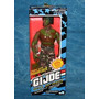 Boneco Gijoe Road Block Hall Of Fame Raridae Colecionador