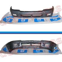 Parachoque Dianteiro S10 E Blazer 09 - 11 Novo Original Gm