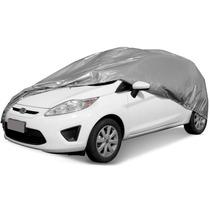 Capa Protetora Para Carro Impermeavel P - M - G