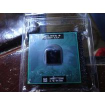 Processador Dual Core T3500-2.1ghz Aw80577t3500 Frete 0800