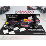 1:43 Minichamps Red Bull Rb7 Winner Gp Turquia 2011 Vettel