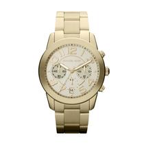 Relógio Michael Kors Mk5726 - Caixa Manual Certificado