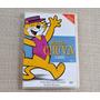 Dvd - Manda Chuva A Série - Volume 1 - Dublagem Original