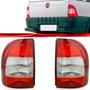 Lanterna Strada 2006 2007 2008 2009 2010 2011 2012 Strada G3