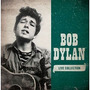 Bob Dylan - Live Collection Box 4 Cds Lacrado Original Novo