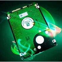 Hd Notebook 500gb Acer Aspire 4520 4520g 4530 4535 4535g