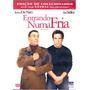 Dvd Entrando Numa Fria Robert De Niro Ben Stiller Ed. Colec.